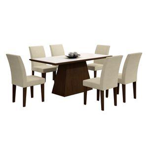 bel-air-moveis-mesa-rufato-luna-cadeira-grecia-matelasse