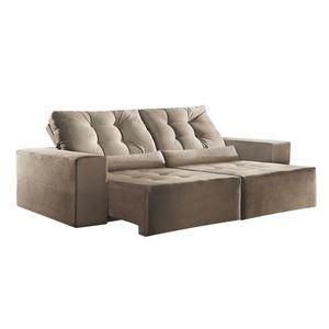 bel-air-sofa-villa-tecido-pena-capuccino-estofado-modulo