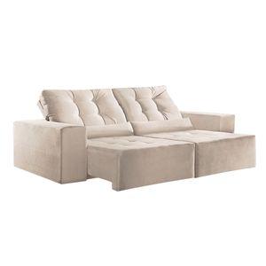 bel-air-moveis-sofa-estofado-villa_pena_bege