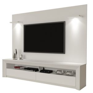 bel-air-moveis-home-estante-rudnick-rack-new-dubai-fit-branco