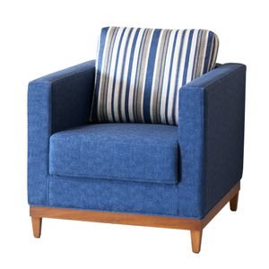 bel-air-poltrona-venus-print-konfort-tecido-azul