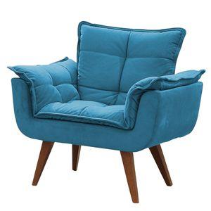 bel-air-poltrona-1-lugar-oppala-tecido-nobuck-azul-pes-madeira