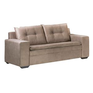 bel-air-moveis-sofa-estofado-rondomoveis-060-animale-capuccino-3-lugares