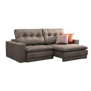 bel-air-moveis-sofa-bellagio-belagio-lara-provence-marrom-retratil-reclinavel1