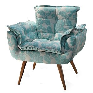 bel-air-moveis-poltrona-oppala-trevi-floral-azul-laramoveis-cadeira-decorativa