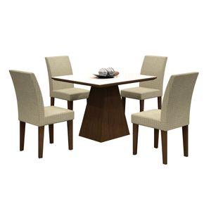 bel-air-moveis-mesa-luna-casablanca-rufato-matelasse-4-cadeiras-castor-branco