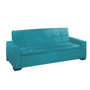 bel-air-sofa-cama-rondomoveis-709