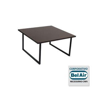 mesa-centro-axi