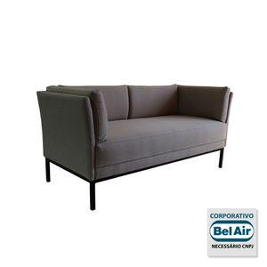sofa-loft