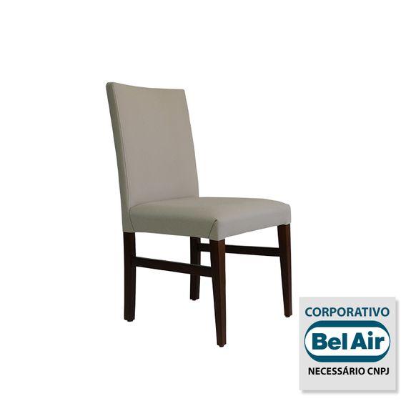 cadeira-lia