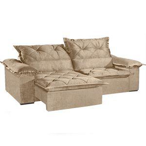 bel-air-sofa-capri-modulo-retratil-reclinavel-almofada-capri-helmix-179-pena-capuccino