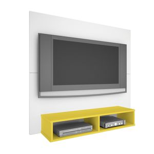 bel-air-painel-twister-jovem-amarelo-tcil-100--mdf