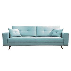 bel-air-moveis-sofa-estofado-lara-moveis-goulart-provence-azul