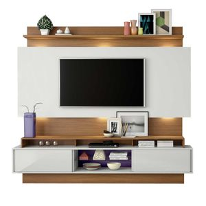 bel-air-moveis-home-dalla-costa-tb113-led-off-white-freijo