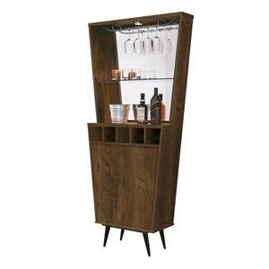bel-air-moveis-bar-cassino-bebidas-vinho-cristaleira-edn-moveis-nogal