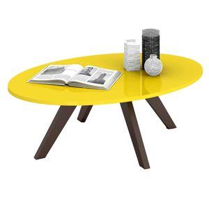 bel-air-moveis-mesa-de-centro-alba-dj-amarelo-cafe