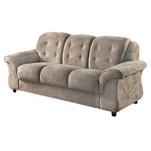 bel-air-moveis-sofa-rondomoveis-610-super-sued-ubatuba-cinza