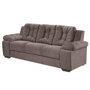 bel-air-sofa-rondomoveis-240-camurca-cambuci-3-lugares