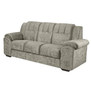 bel-air-moveis-sofa-460-rondomoveis-sued-ubatuba1