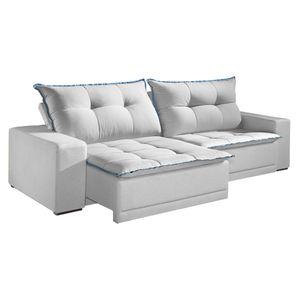 bel-air-moveis-sofa-helmix-stillus