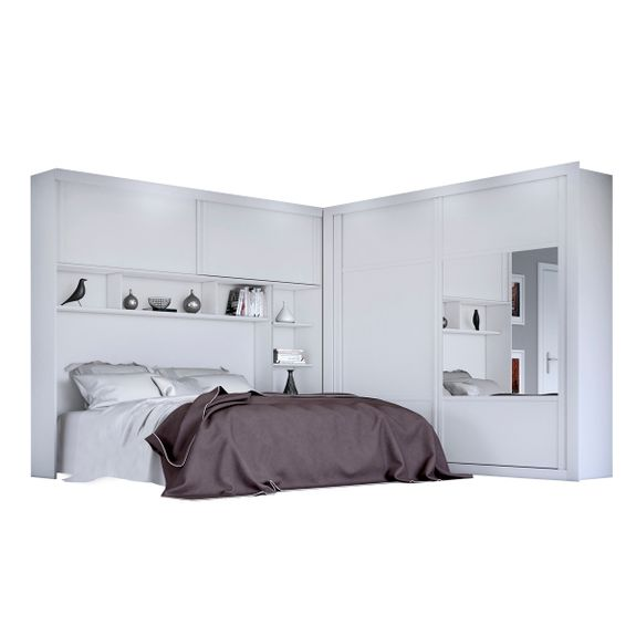 bel-air-moveis-armario-canto-duplex-roupeiro-dormitorio-firenze-brancoo