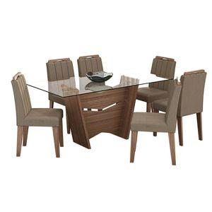 bel-air-moveis-mesa-vitoria-cedro-cadeira-elisa-canela1