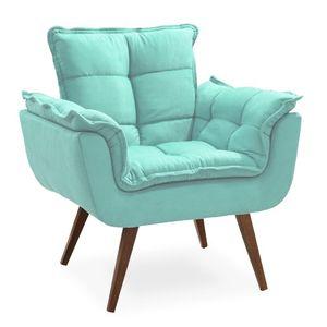 Oppala-cotton-azul-turquesa