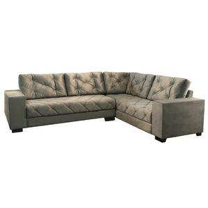 bel-air-moveis-sofa-bianchi-lince-estofado-tecido-D4014