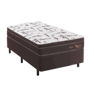bel-air-moveis-colchao-box-tokyo-tokio-marrom-bamboo-inducol-solteiro