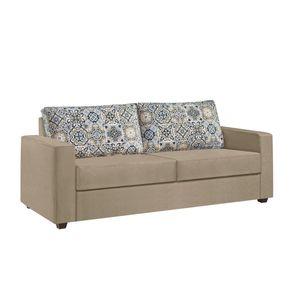 bel-air-moveis-sofa-barcelona-azulejo-sued-helmix-vip-estofados-3-lugares