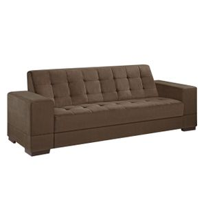 bel-air-moveis-sofa-dublin-3-lugares-helmix-marrom1