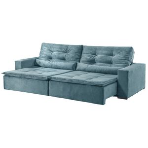 bel-air-moveis-estofado-sofa-new-villa-montano-3-lugares-animale-azul-230cm-retratil-reclinavel