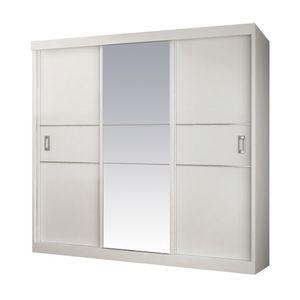 bel-air-moveis-armario-capri-3-portas-espelho-central-3-gavetas-bianchi-branco