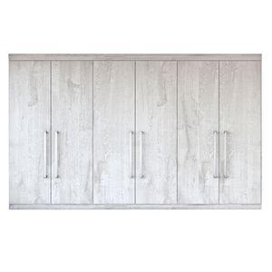 bel-air-roupeiro-armario-duplex-monte-carlo-6-portas-100-mdf-artico
