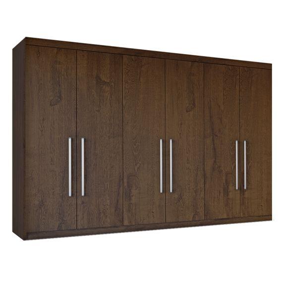 bel-air-roupeiro-armario-duplex-monte-carlo-6-portas-100-mdf-brauna-montagem