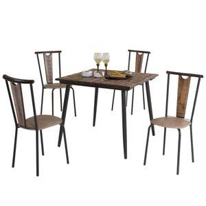 bel-air-moveis-mesa-470-madeira-modecor-cozinha-copa-mesa-jantar-decorativa-madeira-macica