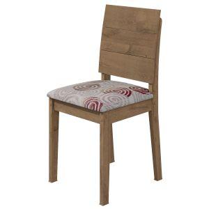 Cadeira-Agnes-Jacquard-Fest-Spiral-Imbuia-Soft