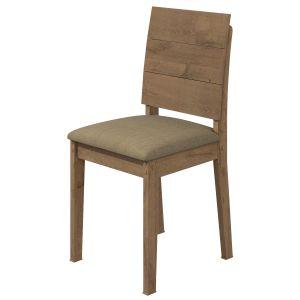 Cadeira-Agnes-Suede-Animale-Bege-Imbuia-Soft