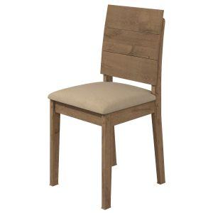 Cadeira-Agnes-Veludo-Naturale-Creme-Imbuia-Soft
