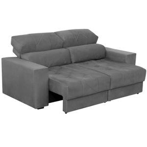 bel-air-estofado-sofa-estofado-firenze-braslusa-cinza-tecido-sued-cinza-8278-ambientado