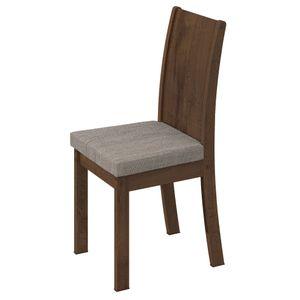 Cadeira-Florenca-Dubai-Liso-Cinza-Rovere-Soft