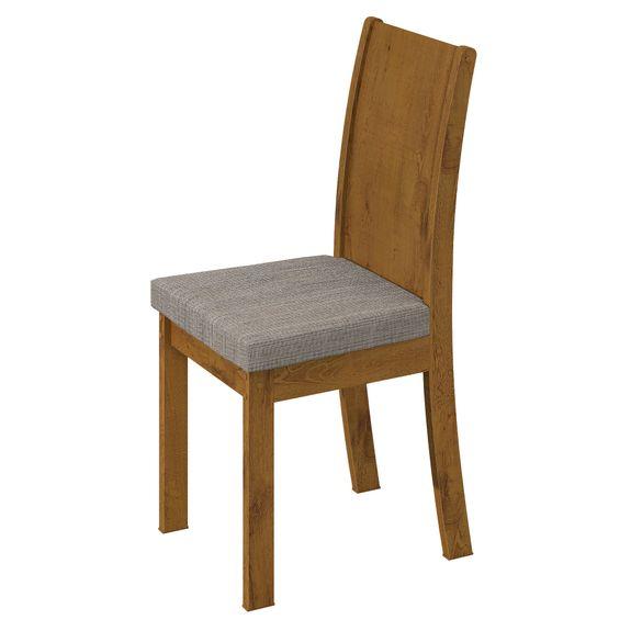 Cadeira-Florenca-Jacquard-Bianco-Imbuia-Carvalho-Soft