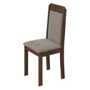 Cadeira-Perola-Dubai-Liso-Cinza-Rovere-Soft