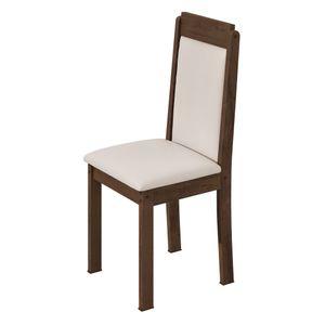 Cadeira-Perola-Korino-Bianco-Rovere-Soft
