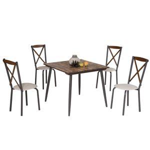 bel-air-moveis-mesa-470-madeira-modecor-cadeira-416-cozinha-copa-cafe-corino-mesa-jantar-decorativa-madeira-macica