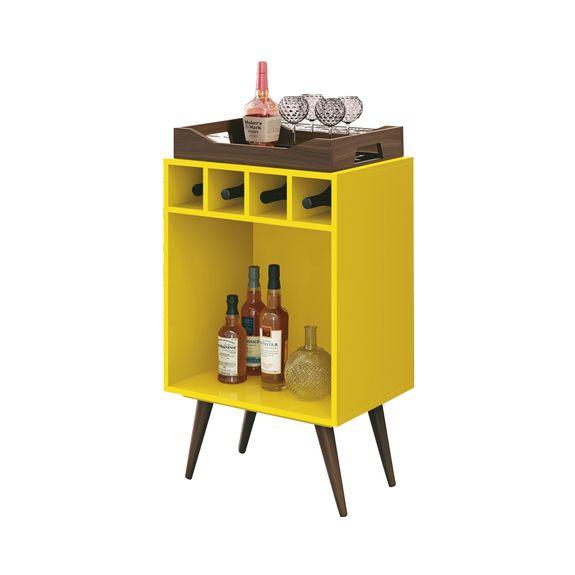 bar-pes-edn-pes-classico-colorido-edn-moveis-bar-pub-amarelo