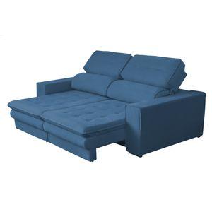 bel-air-moveis-sofa-estofado-3-lugares-valense-3-lugares-azul-8291