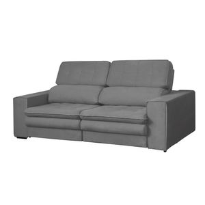 bel-air-moveis-sofa-estofado-3-lugares-valense-3-lugares-azul-8278-fechado