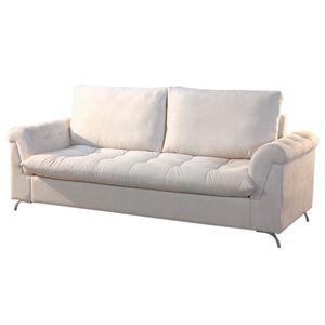 bel-air-moveis-sofa-modulo-estofado-montano-allure-tecido-sued-pena-bege-3-lugares