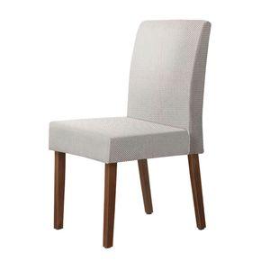 bel-air-moveis-cadeira-agatha-rustico-marrom-linho-estofado